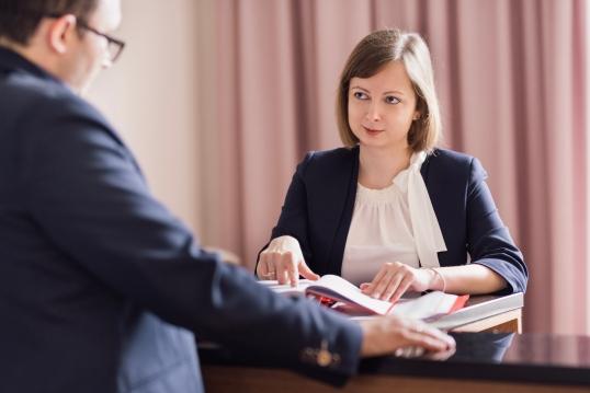 sesja biznesowa (1)
